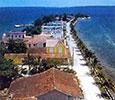 Punta Gorda 2