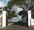 Punta Gorda 17