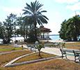 Punta Gorda 19