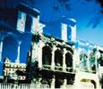 Paseo del Prado view 17